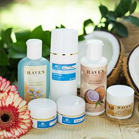 Kosmetik-product