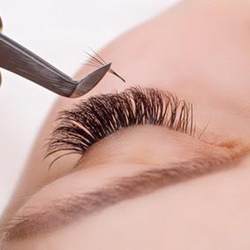 eyelash-extension2