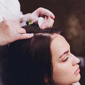 hair-filler
