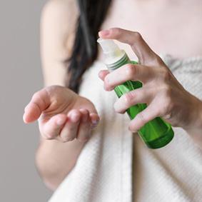 hair-oil-treatment