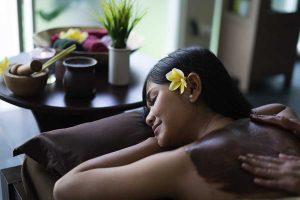 7 manfaat body spa untuk kecantikan dan kesehatan